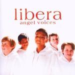 Libera, Angel Voices