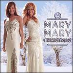 Mary Mary, A Mary Mary Christmas