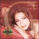 Gloria Estefan, Christmas Through Your Eyes