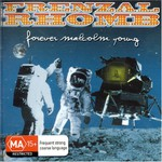 Frenzal Rhomb, Forever Malcolm Young