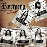Evergrey, Monday Morning Apocalypse