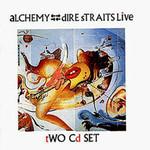 Dire Straits, Alchemy - Dire Straits Live (Part One) mp3