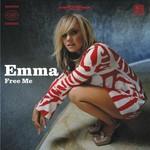 Emma Bunton, Free Me