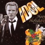 Billy Idol, Happy Holidays: A Very Special Christmas Album