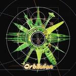 The Orb, Orblivion