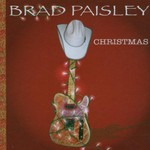 Brad Paisley, Christmas