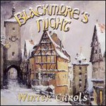 Blackmore's Night, Winter Carols