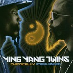 Ying Yang Twins, Chemically Imbalanced