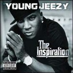Young Jeezy, The Inspiration: Thug Motivation 102