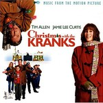 Various Artists, Christmas With the Kranks mp3
