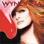 Wynonna, What the World Needs Now Is Love
