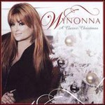 Wynonna, A Classic Christmas