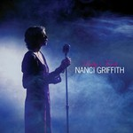 Nanci Griffith, Ruby's Torch