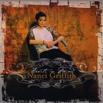 Nanci Griffith, Hearts in Mind