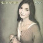 Nanci Griffith, Flyer