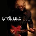 Ray Wylie Hubbard, Delirium Tremolos mp3