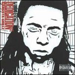Lil Wayne, Dedication, Vol. 2 mp3