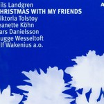 Nils Landgren, Christmas With My Friends mp3