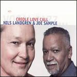 Nils Landgren, Creole Love Call (With Joe Sample) mp3