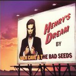Nick Cave & The Bad Seeds, Henry's Dream mp3