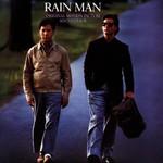 Various Artists, Rain Man mp3