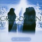 Gregorian, Christmas Chants