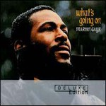 Marvin Gaye, What's Going On (Deluxe Edition) mp3