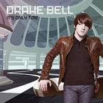 Drake Bell, It's Only Time