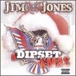 Jim Jones, A Dipset Christmas