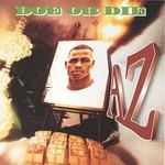 AZ, Doe or Die