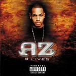 AZ, 9 Lives