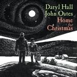 Hall & Oates, Home for Christmas