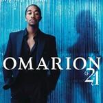 Omarion, 21