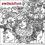 Switchfoot, Oh! Gravity.