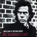 Nick Cave & The Bad Seeds, The Boatman's Call