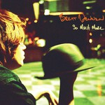 Brett Dennen, So Much More mp3