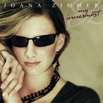 Joana Zimmer, My Innermost