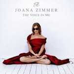Joana Zimmer, The Voice in Me