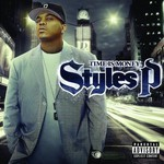 Styles P, Time Is Money