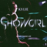 Kylie Minogue, Showgirl: Homecoming Live