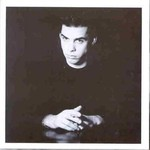 Nick Cave & The Bad Seeds, The Firstborn Is Dead mp3