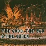 The Good, the Bad & the Queen, The Good, the Bad & the Queen mp3