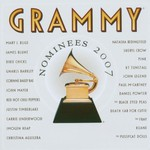 Various Artists, Grammy Nominees 2007