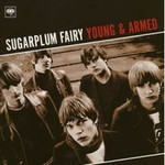 Sugarplum Fairy, Young & Armed