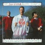 Reverend Horton Heat, The Full-Custom Gospel Sounds of the Reverend Horton Heat mp3