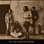 Shooter Jennings, Put the O Back in Country