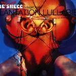 Me'Shell NdegeOcello, Plantation Lullabies