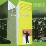 The Smithereens, Green Thoughts