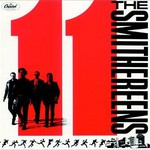 The Smithereens, 11