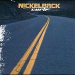Nickelback, Curb mp3